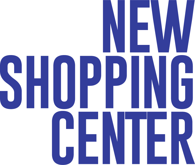Pennant Development | New Shopping Center
