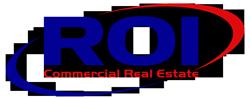 Pennant Development | ROI Logo