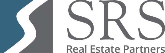 Pennant Development | SRS