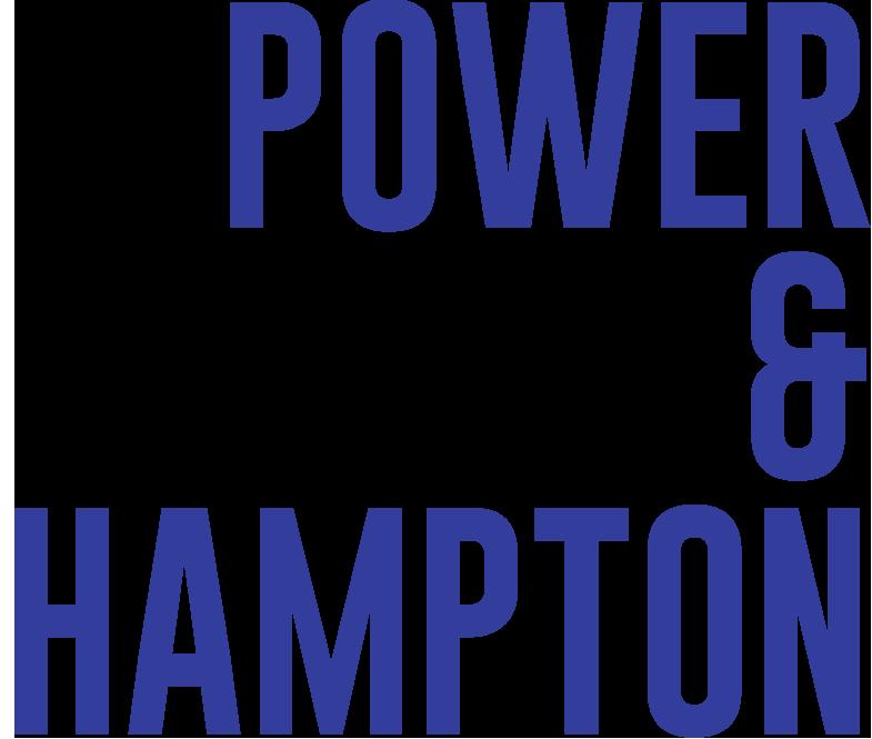 Power-and-Hampton